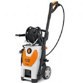 Stihl RE129 Plus Pressure Washer (240V)